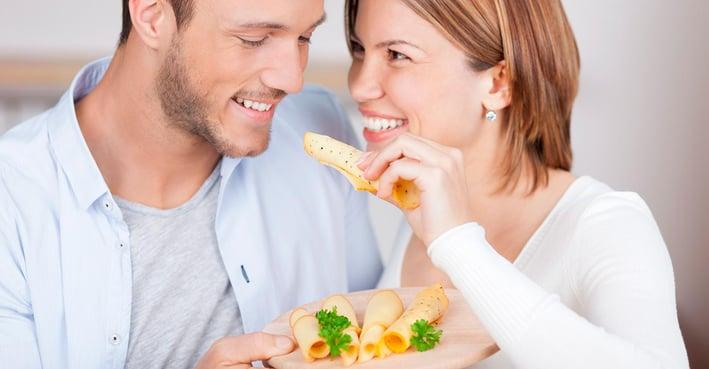 40-gramos-queso-alimentacion-diabetrics-1