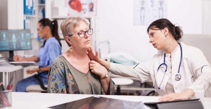 acantosis-nigricans-diabetrics