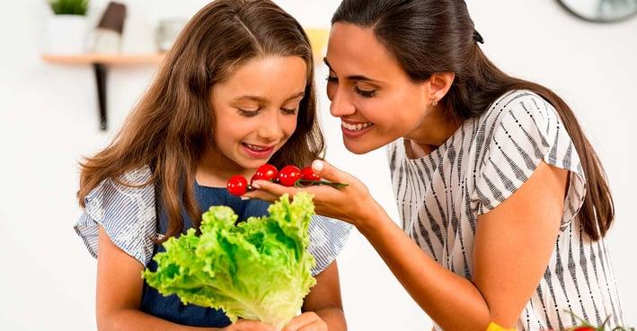 alimentacion-saludable-diabetrics
