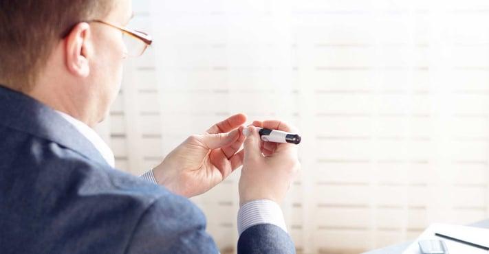 automonitoreo-diabetes-diabetrics