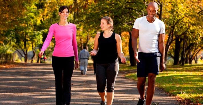 caminar-prolonga-vida-diabetrics