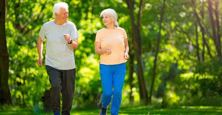 corra-retrase-envejecer-diabetrics
