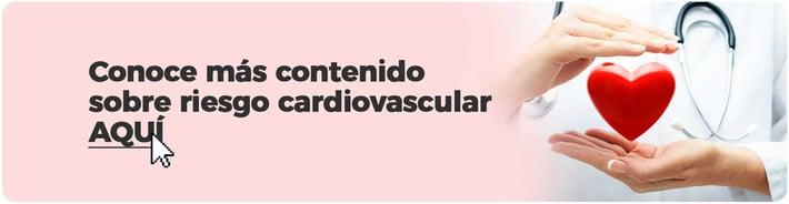 cta-cardiovascular-blog