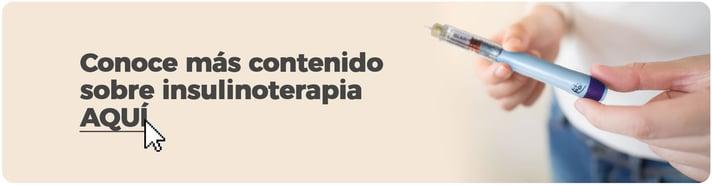 cta-insulinoterapia-blog-1