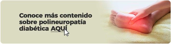 cta-polineuropatia-blog