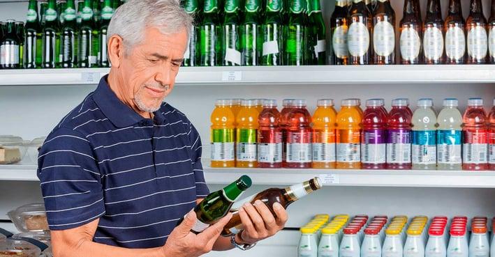 diabetes-bebidas-diabetrics-detalle