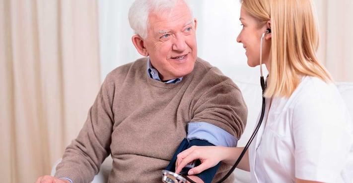 diabetes-hipertension-diabetrics
