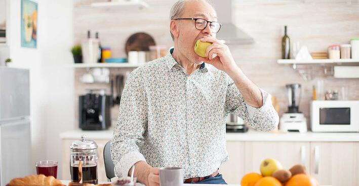 dieta-diabeticos-diabetrics