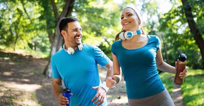 ejercicio-diabetes-diabetrics