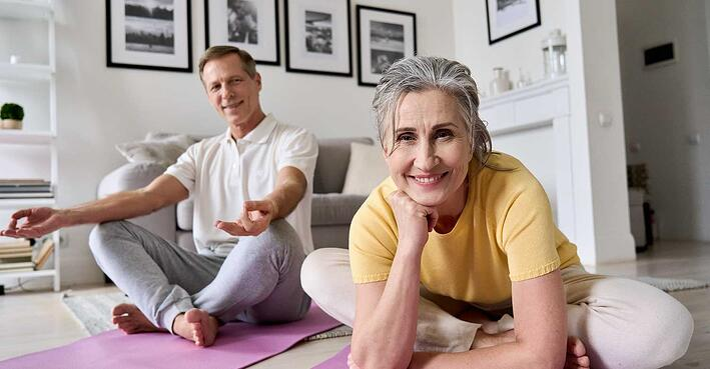 ejercicios-mentales-diabetrics