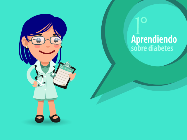 folleto1-diabetrics