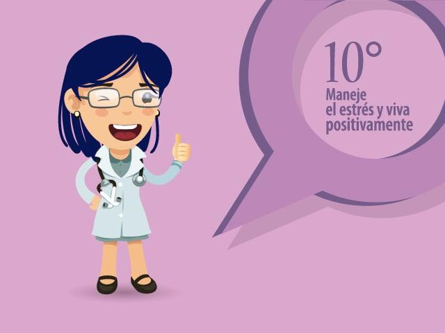 folleto10-diabetrics