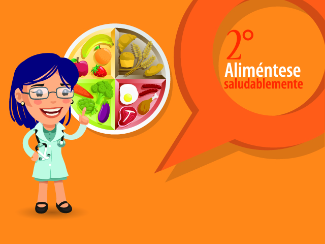folleto2-diabetrics