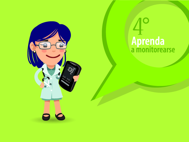 folleto4-diabetrics
