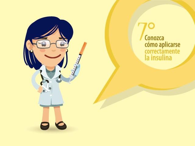 folleto7-diabetrics