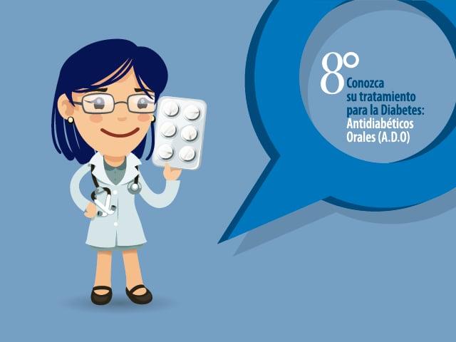 folleto8-diabetrics