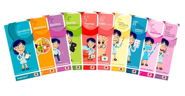 folletos-baraja-diabetrics
