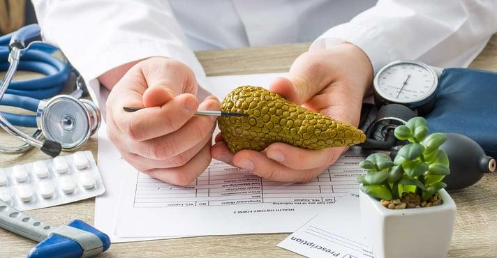 glucagon-funciones-diabetrics