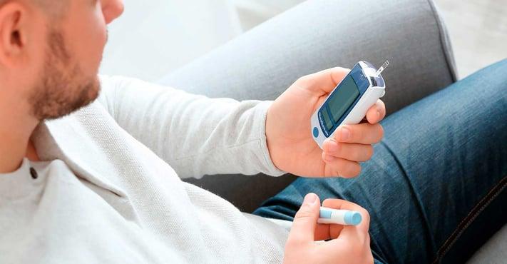 glucometrias-diabetrics