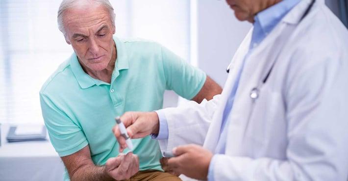 glucosa-mecanismos-diabetrics