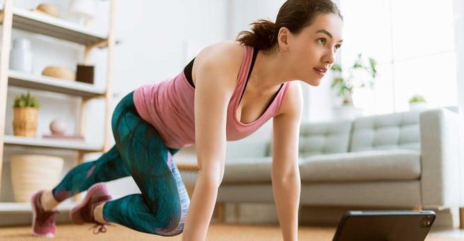 importancia-ejercicio-diabetrics