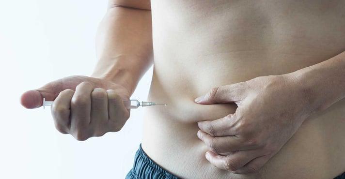lipodistrofia-caracteristicas-diabetrics