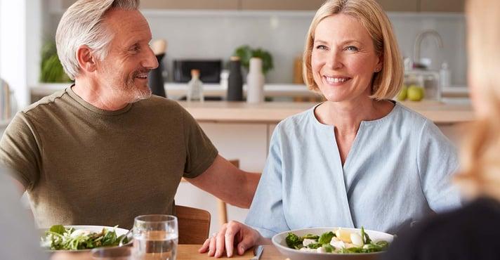 merienda-saludable-diabetrics