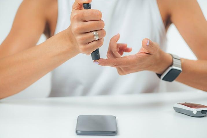 monitoreo-glucosa-diabetrics