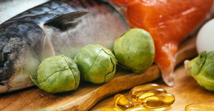 omega-3-6-9-acidos-grasos-diabetrics