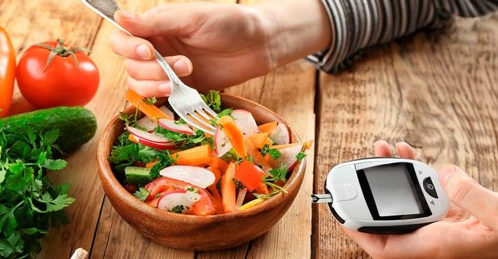 prevenir-diabetes-diabetrics