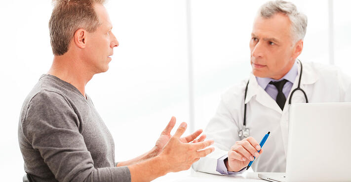 prevenir-prediabetes-diabetrics