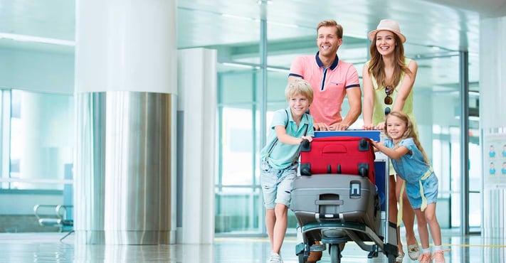 recomendaciones-viajar-diabetrics