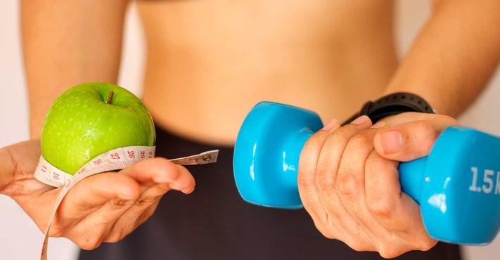 reduzca-riesgos-diabetrics