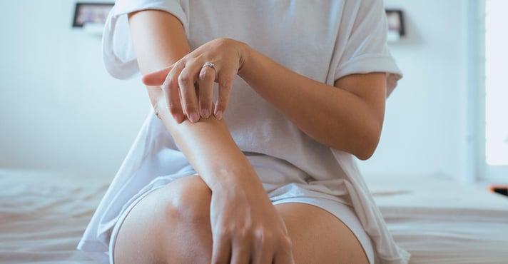resequedad-piel-diabetrics