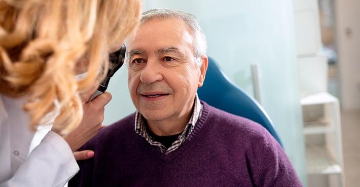 retinopatia-diabetica-diabetrics
