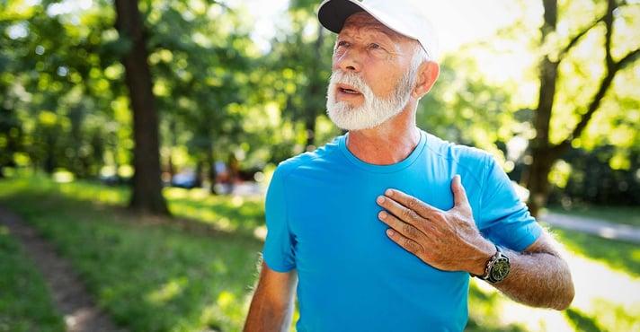 riesgo-cardiovascular-diabetrics