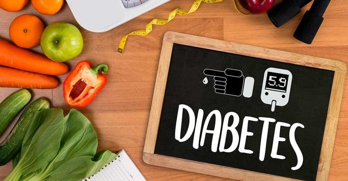 tipos-de-diabetes-diabetrics