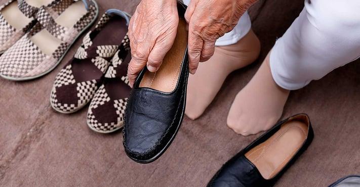 zapatos-personas-diabetes-diabetrics